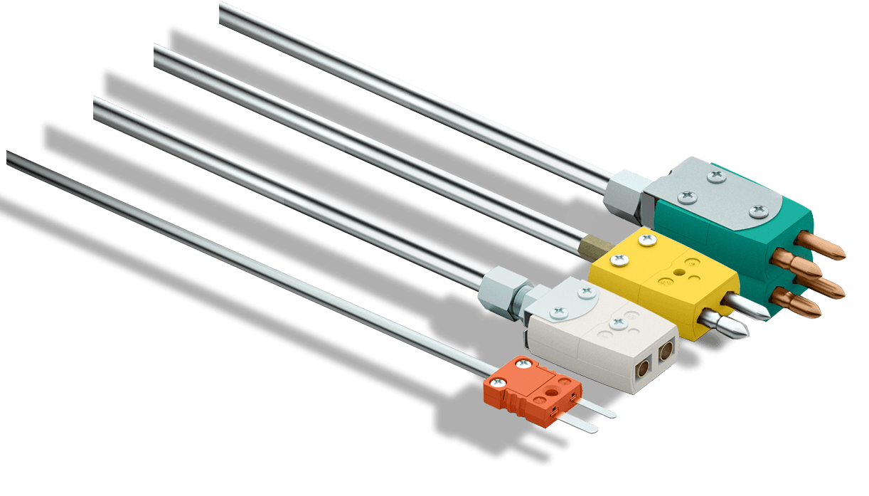 GeoCorp is a thermocouple supplier and manufacturer